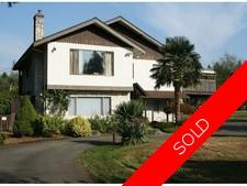 Campbell Valley House for sale:  4 bedroom 2,656 sq.ft. (Listed 2014-08-20)
